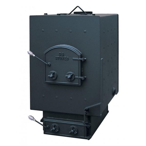 wood boiler furnace  wood  free engine image for user