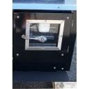 Retro Fit Oven View Door