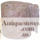 Universal Shielding Insulation