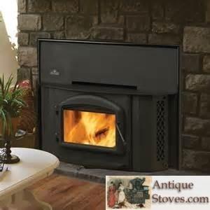 Oakdale 1402 Wood Burning Insert