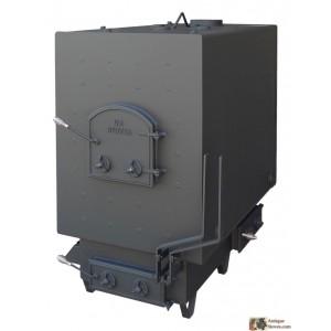 Power Boiler 5000